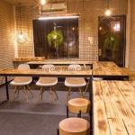 sang-quan-cafe-gocobean-quan-10-8-76253