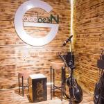 sang-quan-cafe-gocobean-quan-10-9-45374