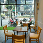 sang-quan-cafe-khu-bau-cat-gia-re-quan-tan-binh-2-42721