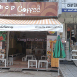 sang-quan-cafe-mt-duong-go-dau-quan-tan-phu-0-89668