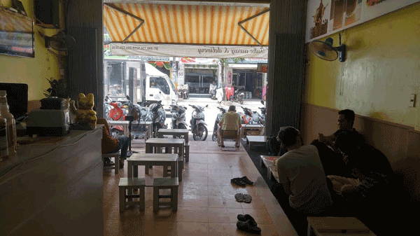 sang-quan-cafe-mt-duong-go-dau-quan-tan-phu-1-95633