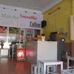 sang-quan-cafe-mt-duong-go-dau-quan-tan-phu-2-17945