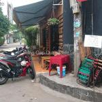 sang-quan-cafe-quan-go-vap-2-80695