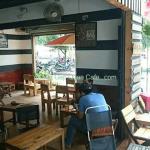 sang-quan-cafe-quan-go-vap-3-54730