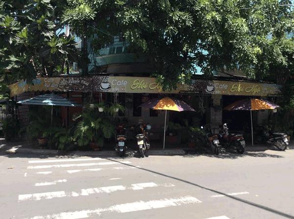 sang-quan-cafe-quan-tan-phu-0-94516