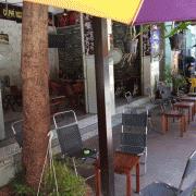 sang-quan-cafe-quan-tan-phu-1-13083