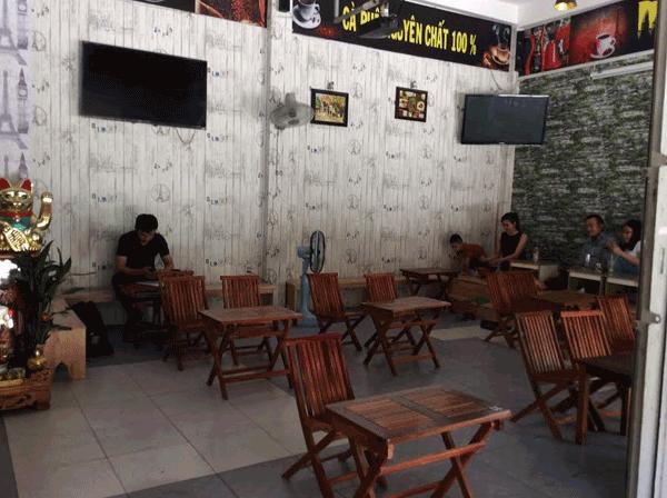 sang-quan-cafe-quan-tan-phu-4-74841
