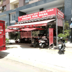 sang-quan-cafe-tang-tret-cc-khang-gia-quan-go-vap-0-14123