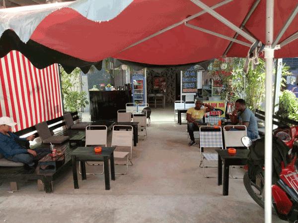 sang-quan-cafe-tang-tret-cc-khang-gia-quan-go-vap-1-24040