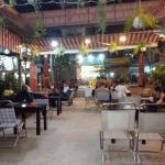 sang-quan-cafe-tang-tret-cc-khang-gia-quan-go-vap-5-98749