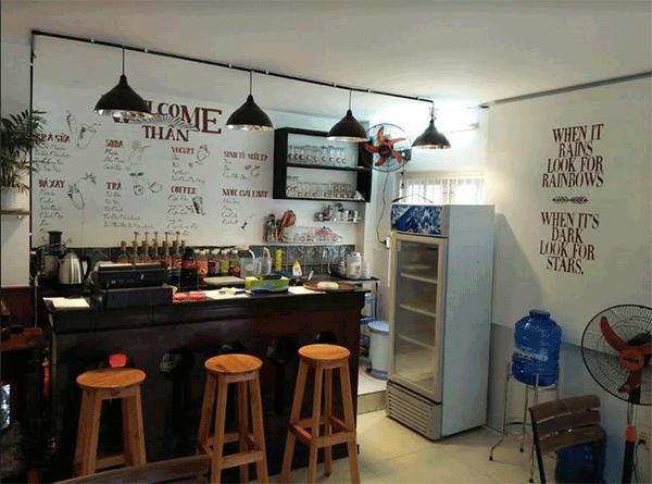 sang-quan-cafe-than-coffee-quan-binh-thanh-0-95064