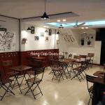 sang-quan-cafe-than-coffee-quan-binh-thanh-1-42206