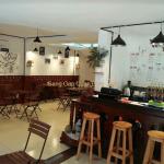 sang-quan-cafe-than-coffee-quan-binh-thanh-2-93365