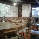 sang-quan-cafe-tang-tret-chung-cu-qk-7-quan-12-0-39195
