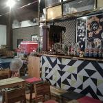 sang-quan-cafe-tang-tret-chung-cu-qk-7-quan-12-1-30976