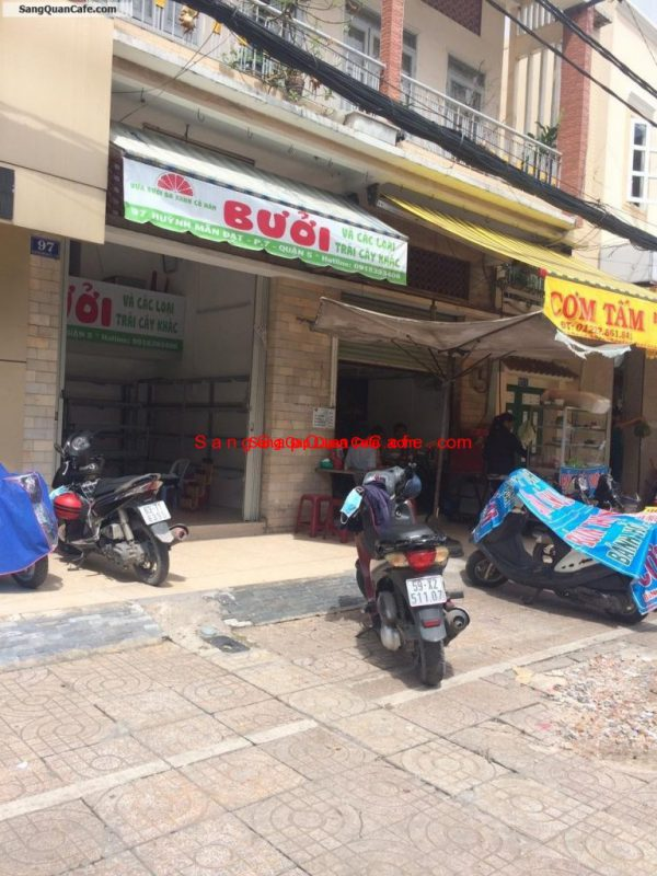 sang-mb-quan-cafe-quan-5-4-85014