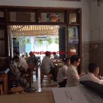 sang-quan-cafe-2-mat-tien-quan-tan-binh-3-50023