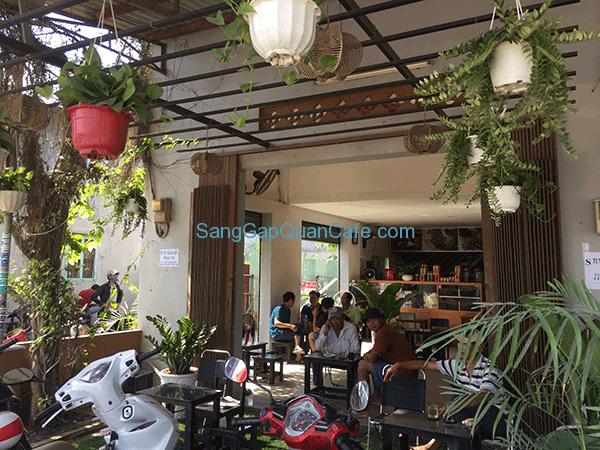 sang-quan-cafe-goc-3-mt-lien-khu-4-5-binh-tan-0-42880