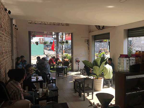 sang-quan-cafe-goc-3-mt-lien-khu-4-5-binh-tan-6-27413