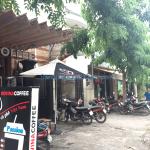sang-quan-cafe-thuong-hieu-rovina-quan-tan-phu-1-45349