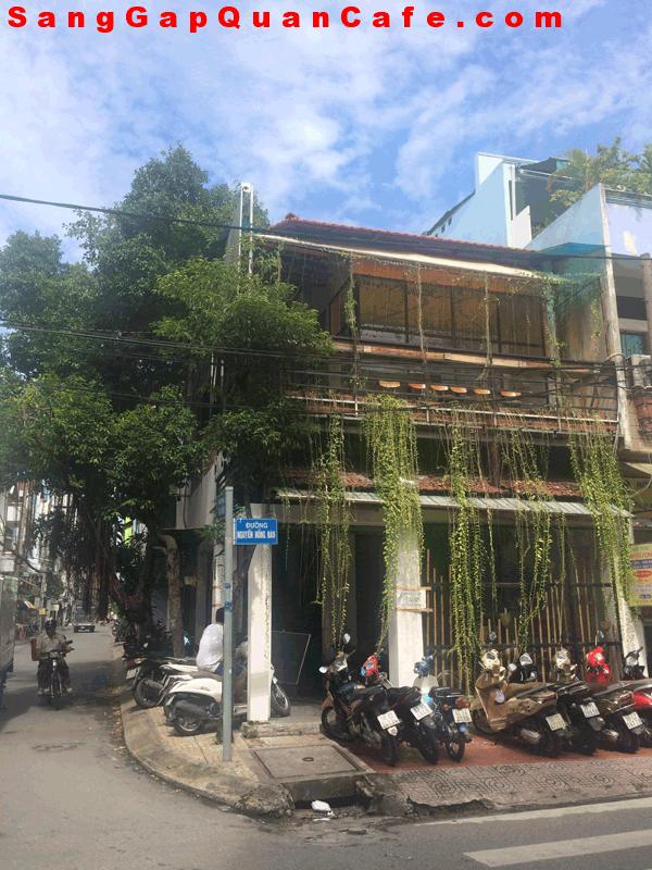 can-sang-lai-gap-quan-cafe-2-mat-tien-khu-bau-cat-1-11766