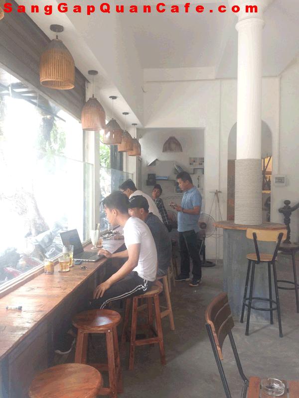 can-sang-lai-gap-quan-cafe-2-mat-tien-khu-bau-cat-3-52703