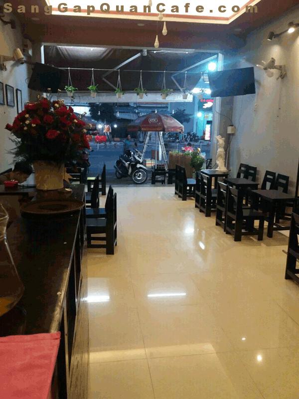 sang-gap-quan-cafe-tra-sua-quan-tan-phu-3-52335