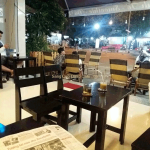 sang-gap-quan-cafe-tra-sua-quan-tan-phu-4-50690