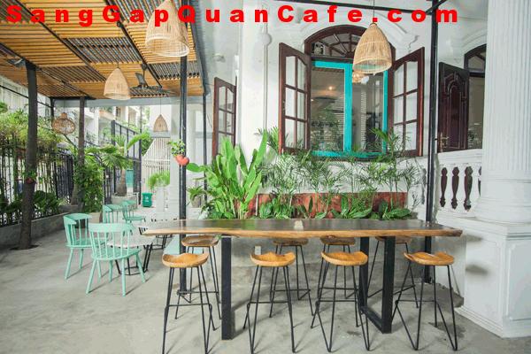 sang-gap-quan-cafe-tron-bistro-2-mat-tien–quan-binh-thanh-1-60360
