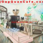 sang-gap-quan-cafe-tron-bistro-2-mat-tien–quan-binh-thanh-3-76956