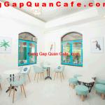 sang-gap-quan-cafe-tron-bistro-2-mat-tien–quan-binh-thanh-5-78808
