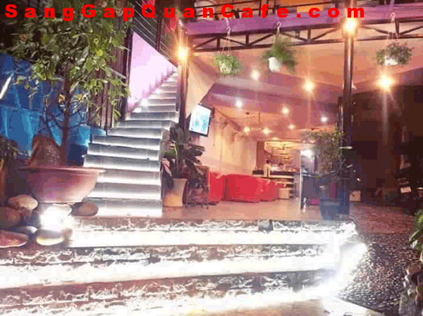sang-quan-cafe-246-pham-huu-lau-quan-1-2