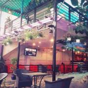sang-quan-cafe-246-pham-huu-lau-quan-1-3