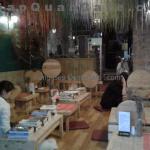sang-quan-cafe-sach-truyen-arigato-2-76575