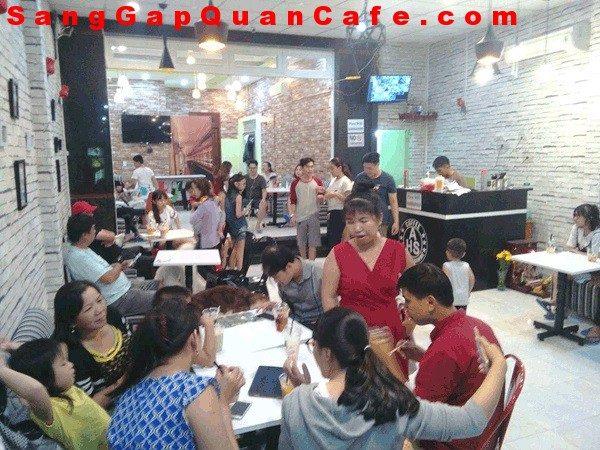 sang-quan-cafe-so-17-duong-man-thien-q-9-2