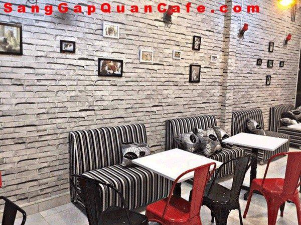 sang-quan-cafe-so-17-duong-man-thien-q-9-3