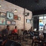 sang-quan-cafe-goc-hai-mat-tien-khu-bau-cat-quan-tan-binh-1