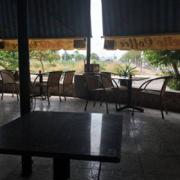 sang quán cafe tại vũng tàu