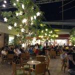 sang quán cafe viva star quận tân phú