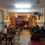 sang quán cafe tại quận 7
